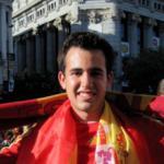 The18 Javier Martinez Team Image
