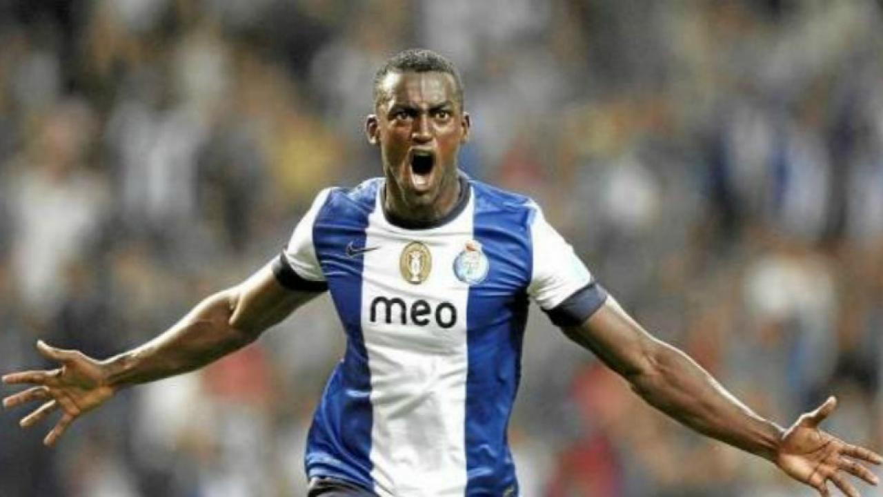 How old is Jackson Martinez?