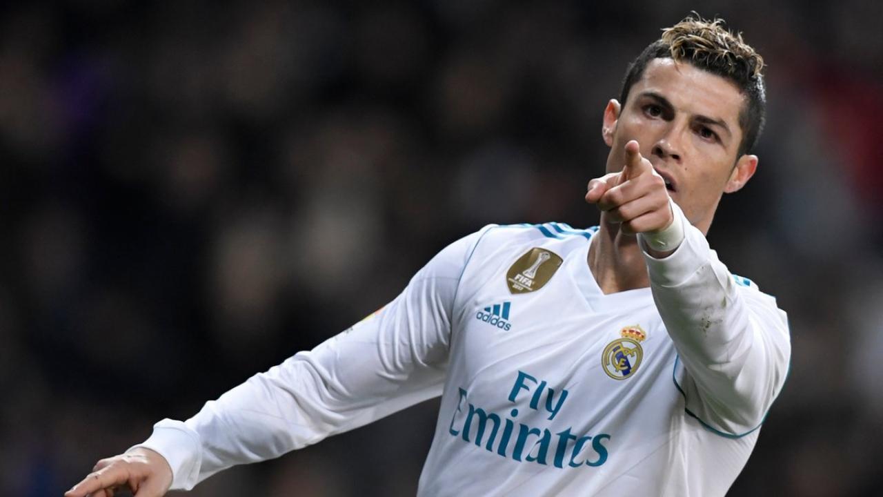 Real Madrid vs PSG 2018 predictions