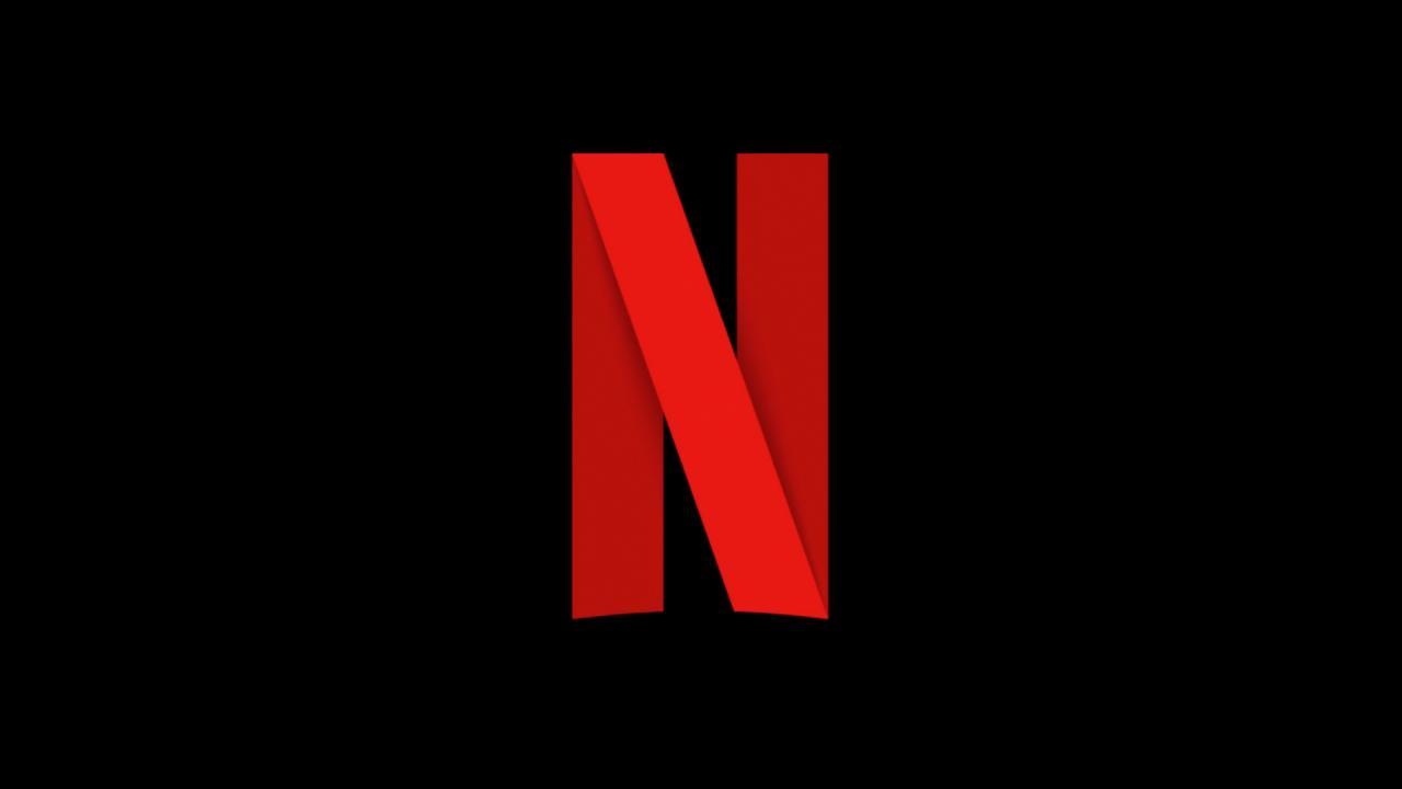 Best Soccer Netflix Shows