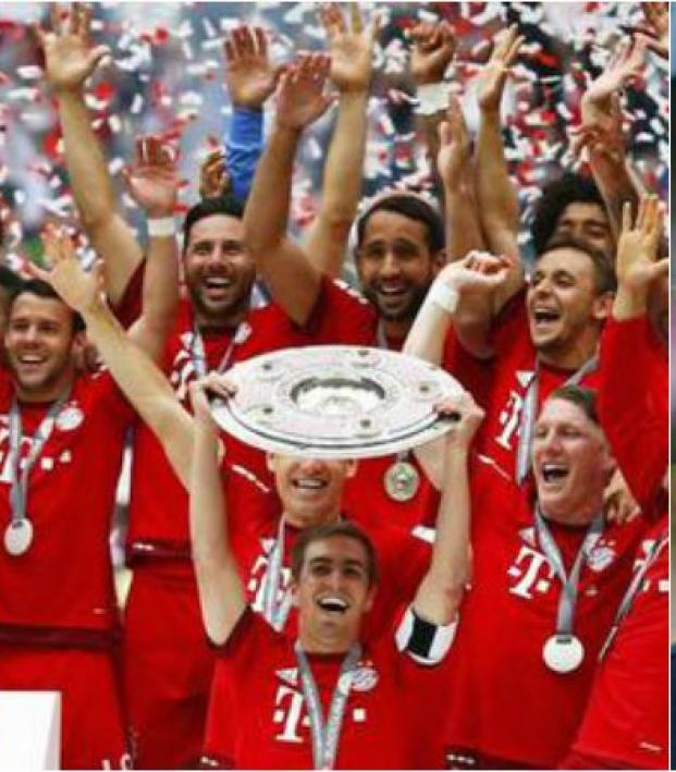 Bundesliga preview: All you need to know