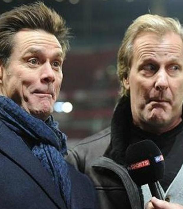Jeff-Daniels-Jim-Carrey-arsenal-premier-league-funny-Alexis-Sanchez-drunk-laughter-progress