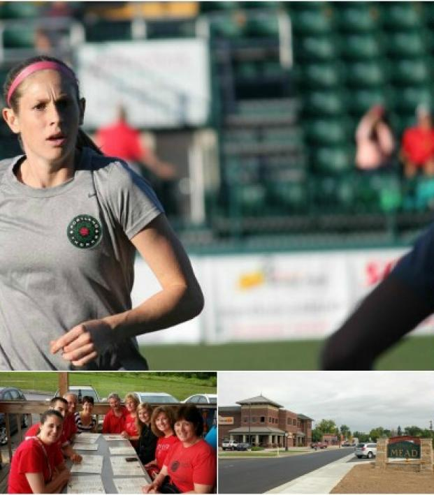 maybe-title-nikki-marshall-female-athlete-portland-thorns-child-ODP-Mead-colorado-support-family-friends-teammates-women-girls
