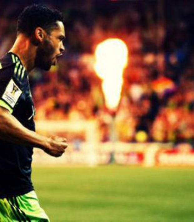 Seattle Sounders are a model for MLS success.