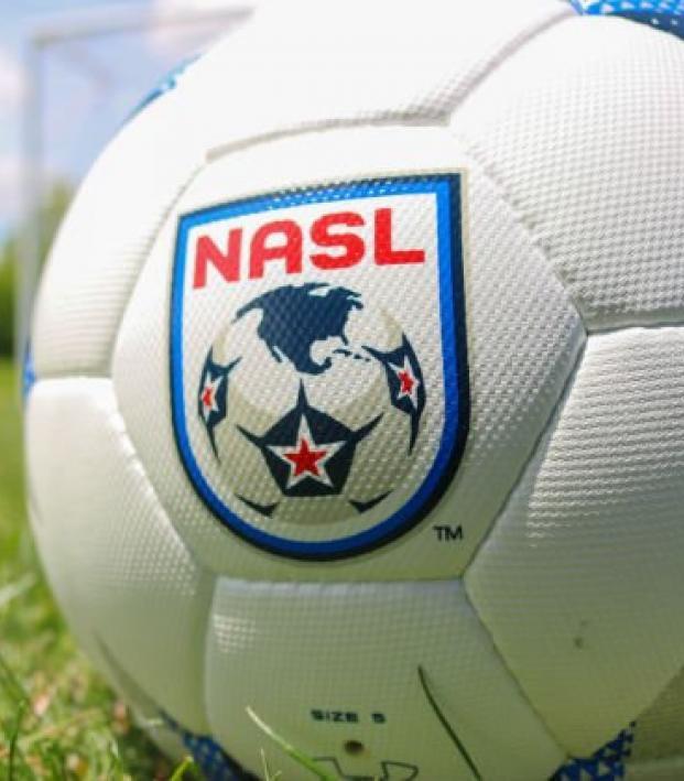 NASL International Calendar