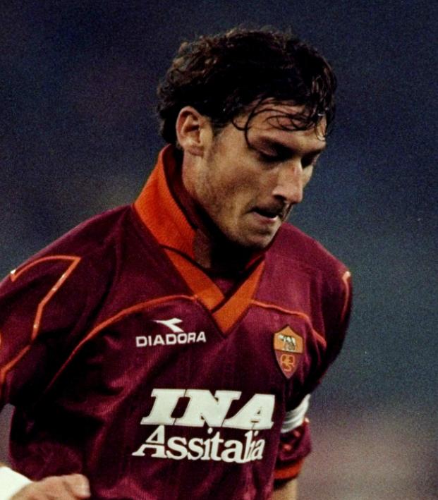 Roma 2019-20 kit leak