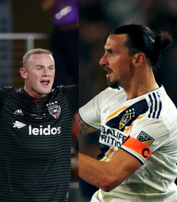 MLS Playoff Schedule 2019: Dates, TV, Preview And Predictions