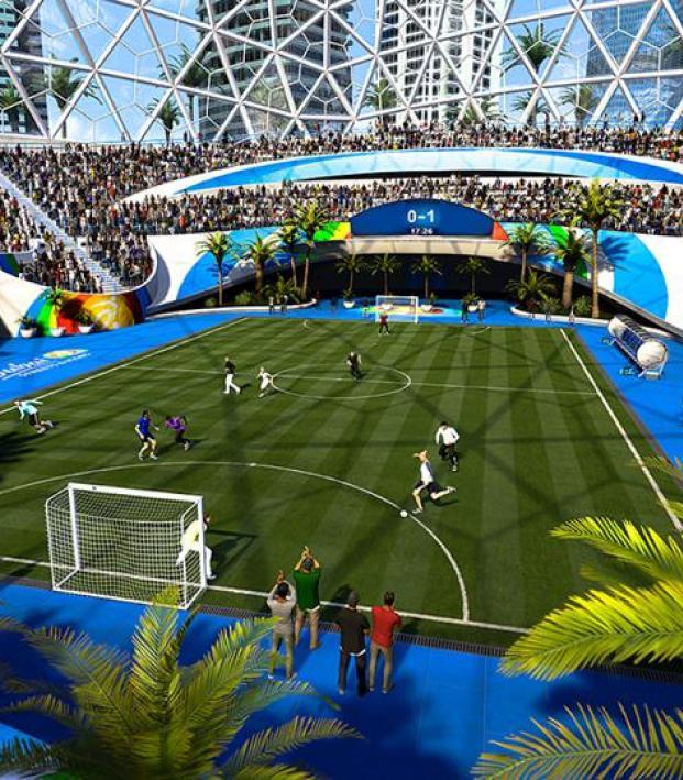 Is FIFA 21 Worth It