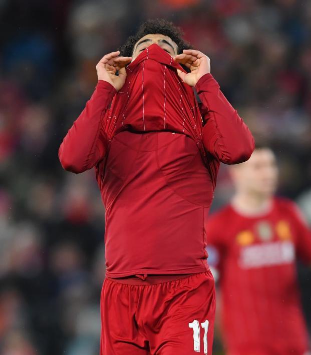 When will Premier League resume