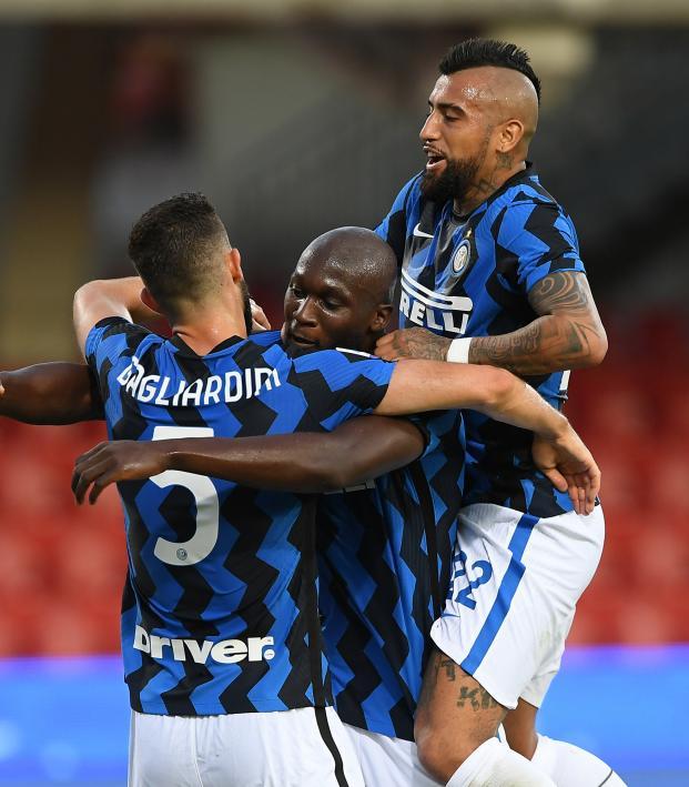 Milan Derby preview