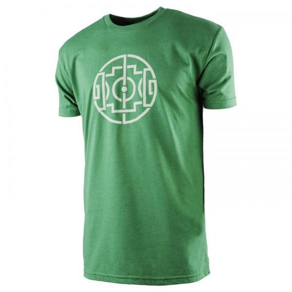 Celtic Field Men's T-Shirt