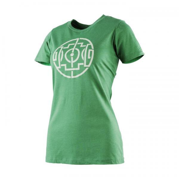 Celtic Women's Tee