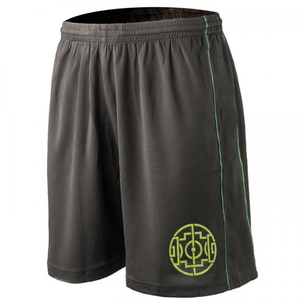 Celtic Field Men's Shorts
