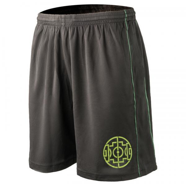 Celtic Field Men's Shorts