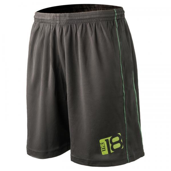 The18 Classic Men's Shorts