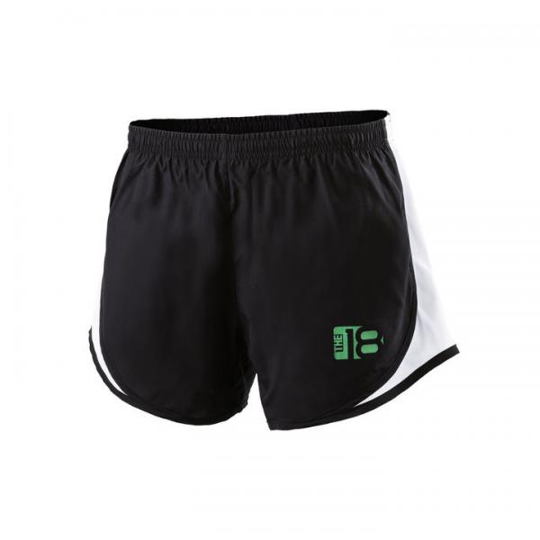 The18 Classic Women's Shorts