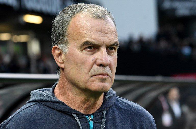 Next USMNT coach