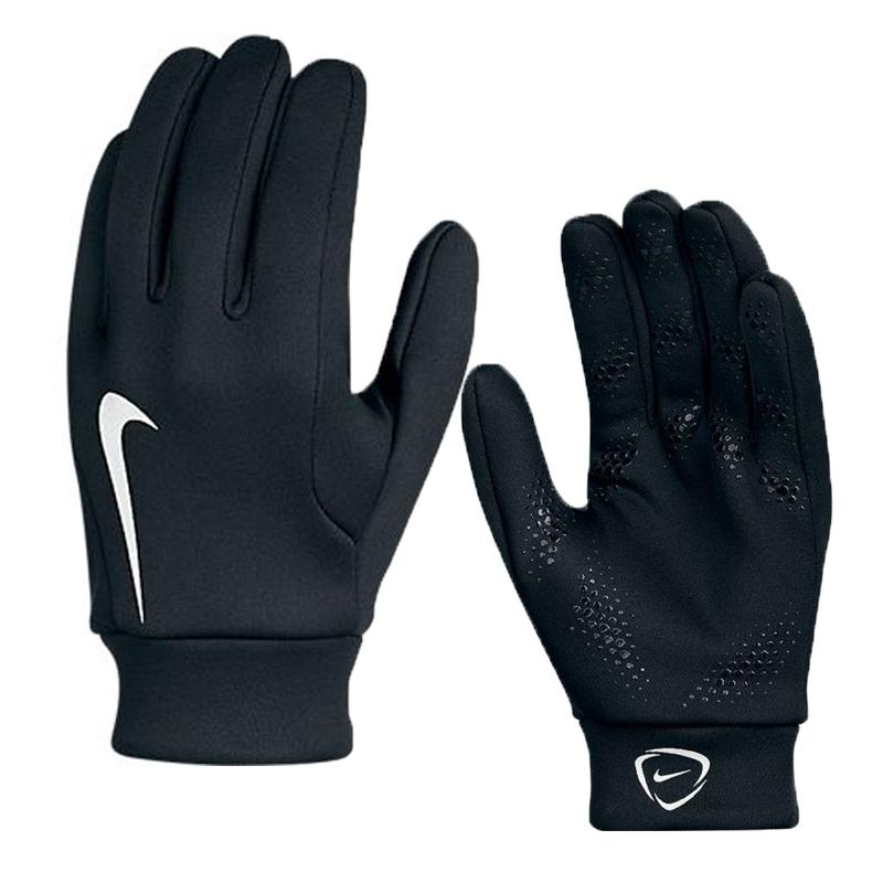 Best Gifts For Soccer Players - Nike Hyperwarm Field Player Glove