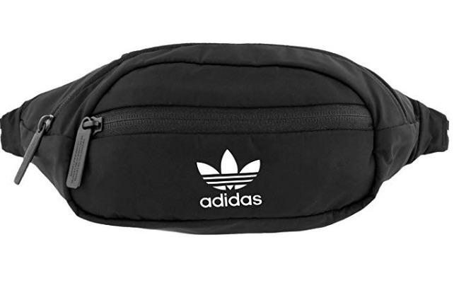 adidas Originals fanny pack
