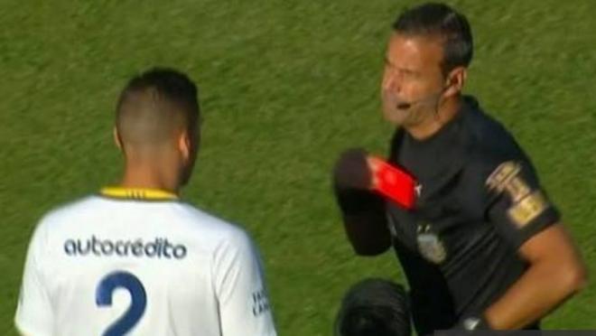 Fernando Tobio