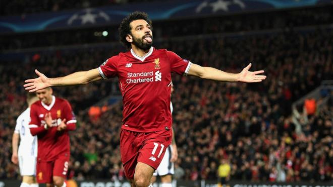 Fantasy Premier League FPL tips Matchday 23