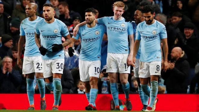10 Signs You Play Fantasy Premier League