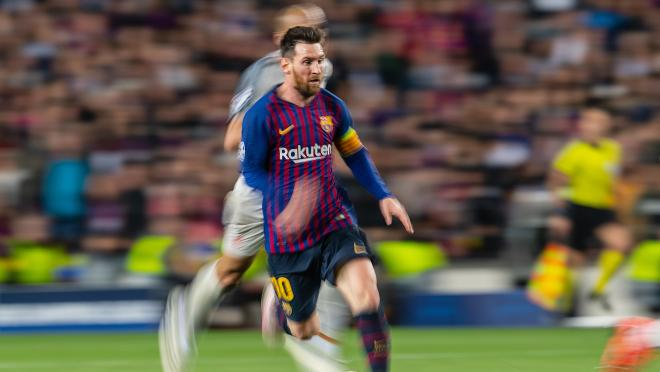 Champions League top assists 2019