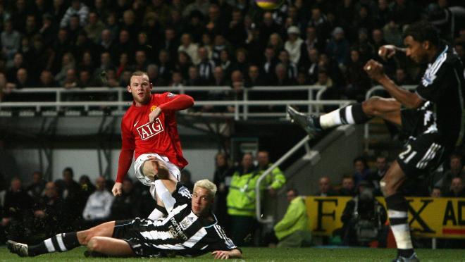 Best Premier League Goals Ever Video