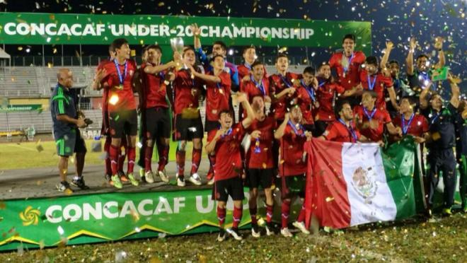 mexico-youth-proud-pride-win-world-cup-olympic-U17