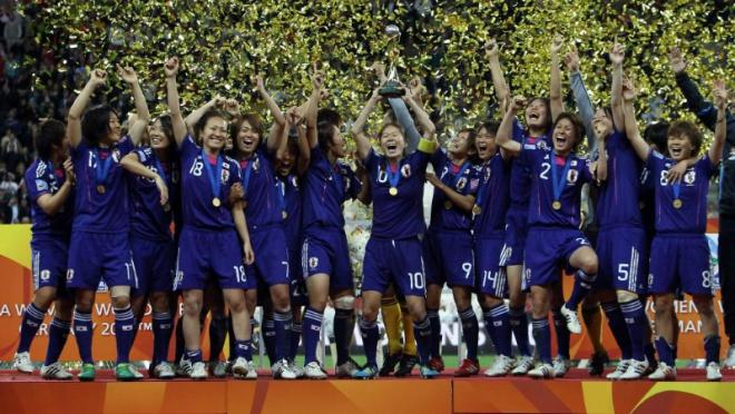 women's-2015-Canada-US-Germany-Japan-Sweden-France-Brazil-World-Cup-Group-D