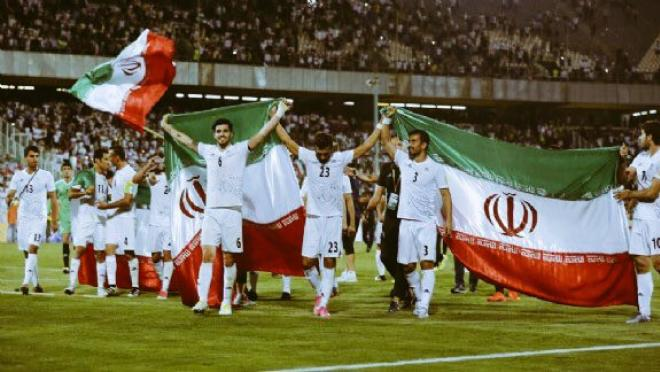 Iran have been in great form recently, and they have a decent shot at advancing to knockout stages of Russia 2018.