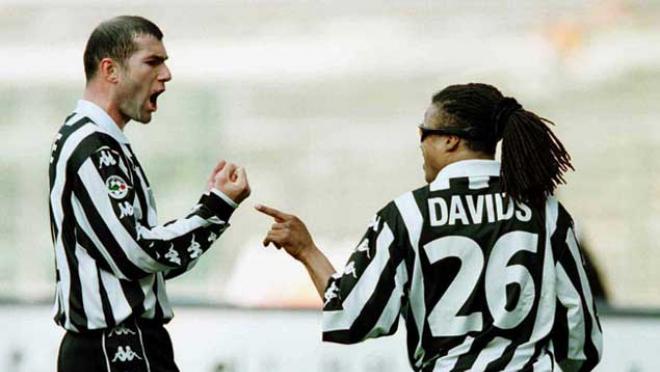 Juventus meaning