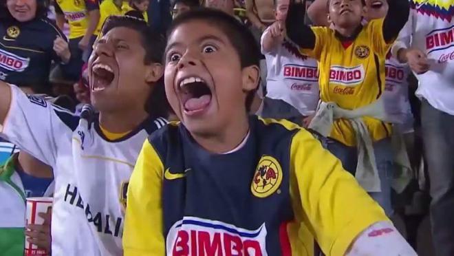 Guido Rodriguez goal