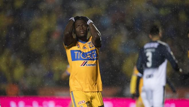 Liga MX Final