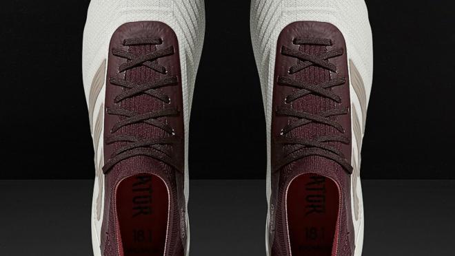Adidas Predator Women's Cleats