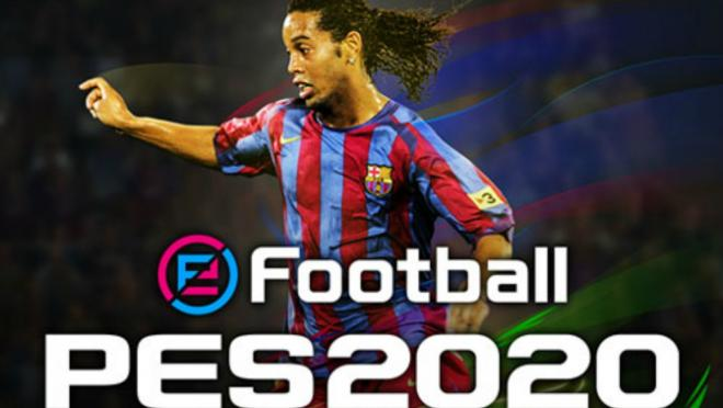 PES 2020 demo review