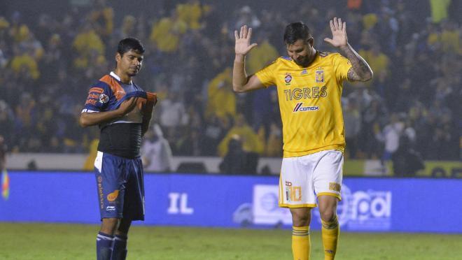 Liga MX TV Schedule: Apertura Playoffs 2018