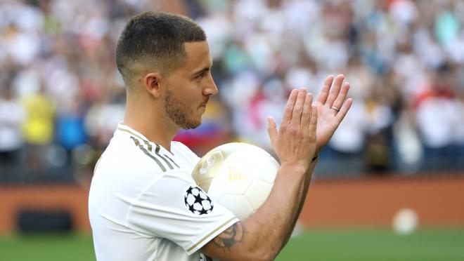 La Liga transfer window spending 2019