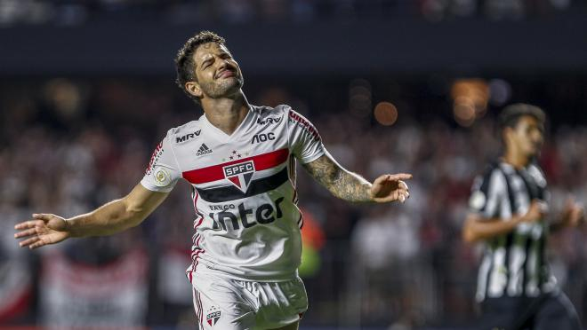 MLS transfers 2021