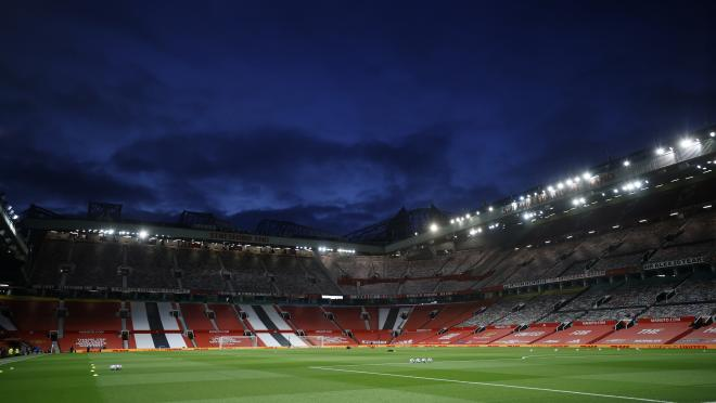 When will Premier League fans return?