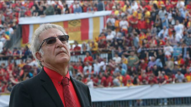 Benevento Owner