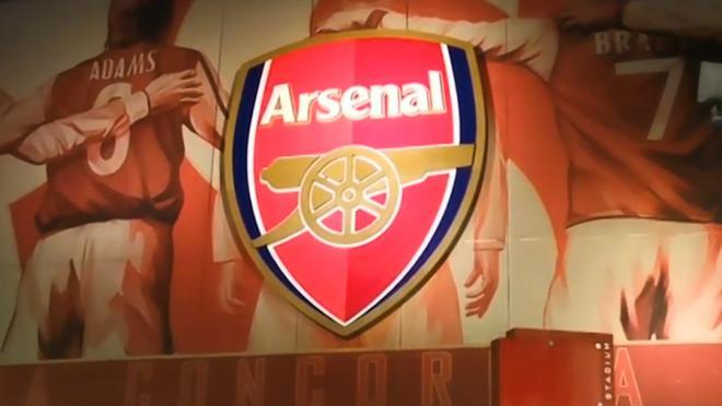 Arsenal Fans Return to Emirates Stadium