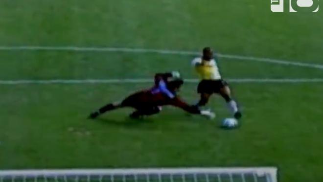 MLS Penalty Run Up Explained