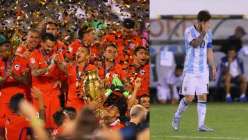 How to watch the 2019 Copa America