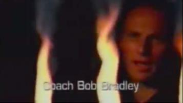 Old MLS commercials