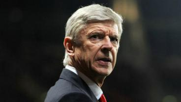 It's Time For Arsenal To End The Wenger Era