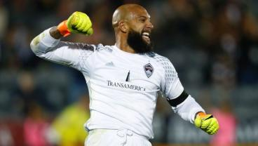 Everything You Need To Know About The 2016 MLS Western Conference Playoffs