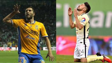 How To Watch The Liga MX Finals: Date, Time And Live Streaming Options