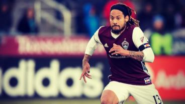 The 5 Biggest Moves Of The 2017 MLS Offseason