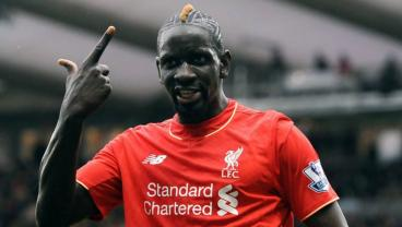 Mamadou Sakho's Liverpool Career Is Over, But Suitors Aren't Lining Up To Take Him